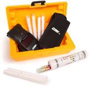 alcohol drug test, breath alcohol test, intoxilyzer, urine alcohol test, breath alcohol screening