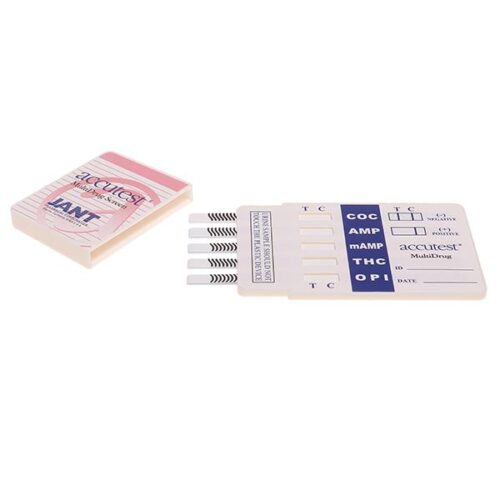accutest dip and reads, accutest dip tests, drugtestkitusa, Drug Testing kits, Urine Drug Testing, On-site Drug Testing dip tests, accutest On-site Drug Testing dip and reads, alcohol testing, marijuana, drug tests, dip and reads, dip tests, cocaine, oxycodone, buprenorphine, opiates drug tests, low cost drug screening, cliawaived, clia waived, AMP, BAR, BZO, COC, MDMA, MET, MTD, OPI 300, OXY, PCP, TCA
