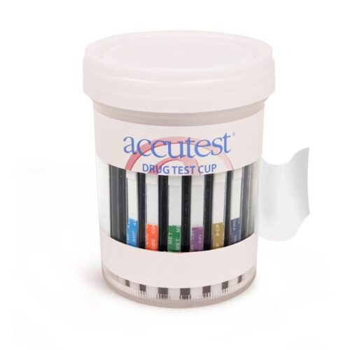 Accutest Cup Drug Screen Test, drugtestkitusa, Drug Testing kits, Urine Drug Testing, On-site Drug Testing Cup, Accutest On-site Drug Testing Cup, alcohol testing, marijuana, drug test cup, cups, cocaine, oxycodone, buprenorphine, opiates drug tests, low cost drug screening, cliawaived, clia waived, AMP, BAR, BZO, COC, MDMA, MET, MTD, OPI 300, OXY, PCP, TCA