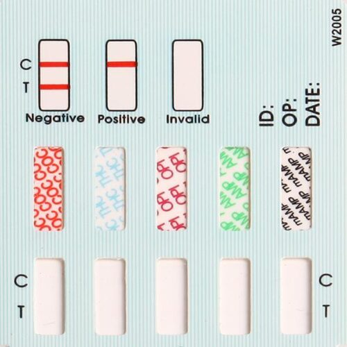 wandfo dip and reads, wandfo dip tests, drugtestkitusa, Drug Testing kits, Urine Drug Testing, On-site Drug Testing dip tests, wandfo On-site Drug Testing dip and reads, alcohol testing, marijuana, drug tests, dip and reads, dip tests, cocaine, oxycodone, buprenorphine, opiates drug tests, low cost drug screening, cliawaived, clia waived, AMP, BAR, BZO, COC, MDMA, MET, MTD, OPI 300, OXY, PCP, TCA