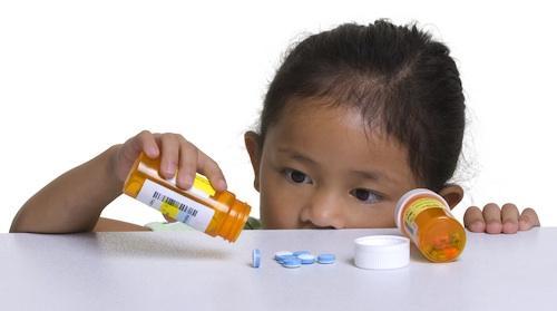 10 Dangerous Things Kids Do To Get High Drugtestkitusa